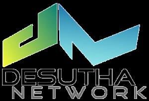 logo-desutha
