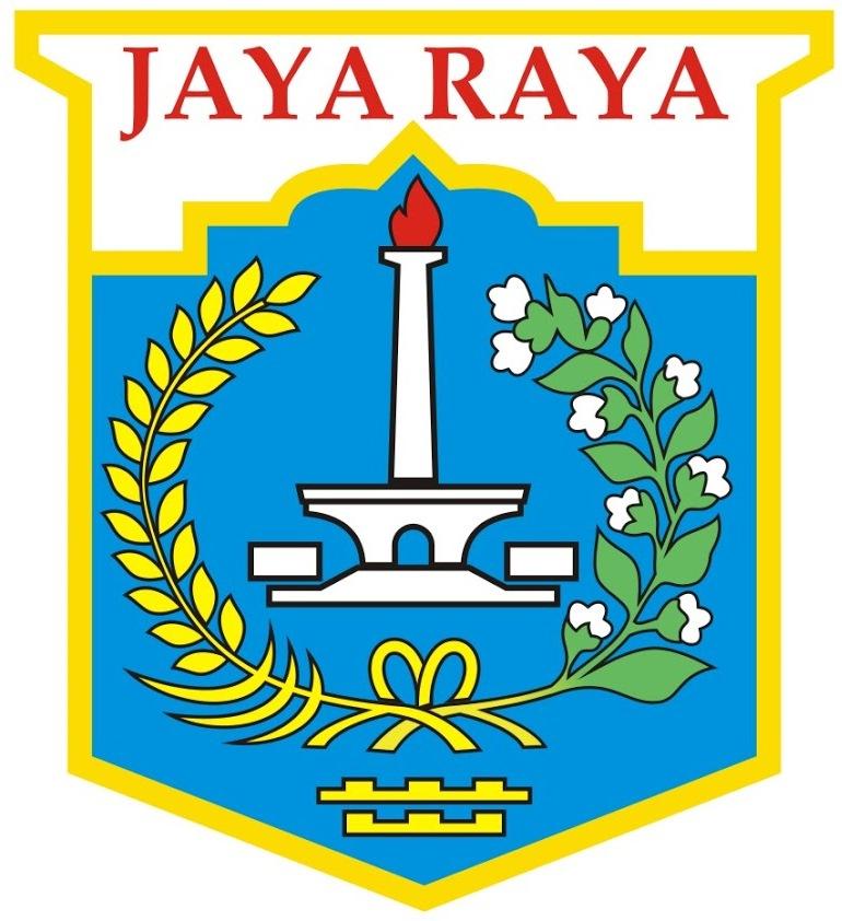 Logo DKI