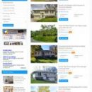 Template WP Property